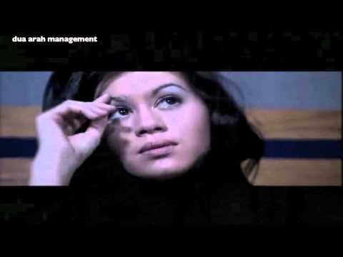 Download lagu Bragi - Ulurkan Tanganmu - ZingLagu.Com