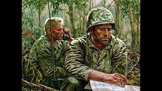 Video GW-36 Expansion Sets/U.S. War Plans download MP3, 3GP, MP4, WEBM, AVI, FLV Juli 2018