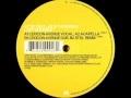 Attic ft. Julie Thompson - Last Goodbye (Lexicon Avenue vocal)