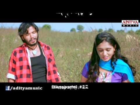 Kharjooram Telugu Movie || Teaser || Raj Veerat, Geetha Pallavi