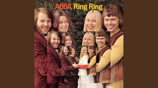 Ring Ring (English Version)