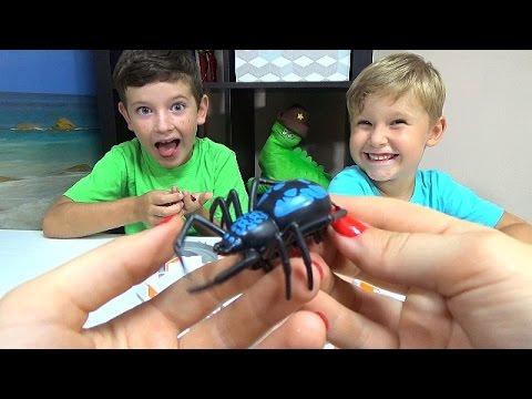 Игра Лего робот играть онлайн