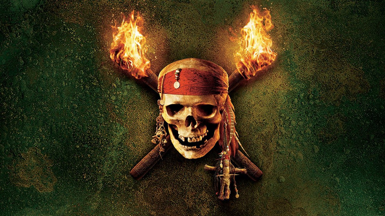 Jack sparrow soundtrack pirates of the caribbean full hd youtube jack sparrow soundtrack pirates of the caribbean full hd altavistaventures Image collections