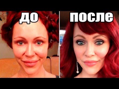 Курсы перманентного макияжа в Минске. Отзыв выпускницы центра Лидер.