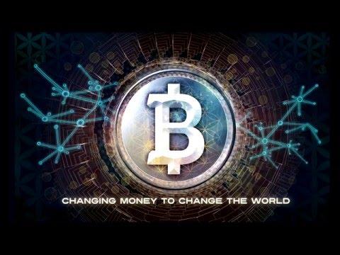 Как заработать 4 Bitcoin за месяц без вложений и без приглашений!!