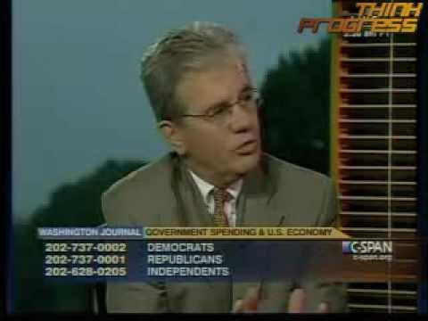 Coburn: Extending the Bush tax cuts is FREE!