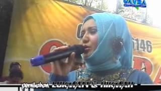 Video Evi Tamala Live Kalimati Brebes - Selalu Rindu download MP3, 3GP, MP4, WEBM, AVI, FLV Oktober 2017