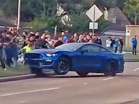 Car Crash Compilation 2017 05 19 #102 Car Crash very shock dash camera 2017 NEW HD