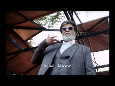 kabali sensor copy leaked download torrent...