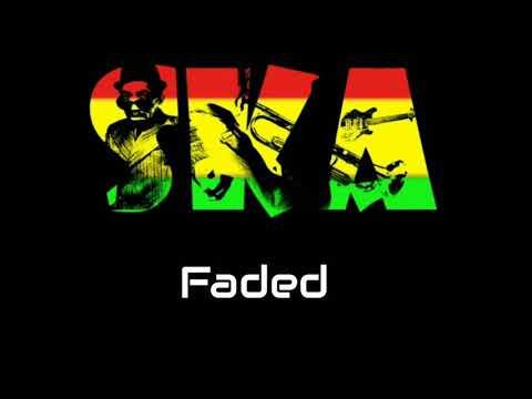 Faded Versi SKA Reggae