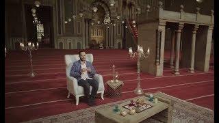 داعية إسلامي: تعلُم العلوم التطبيقية واجب شرعي.. فيديو وصور