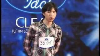 Vietnam Idol 2010  Nh ng clip  không     d  du c  c a thí sinh các mi n   Nh c Vi t   Âm nh c   2sao vietnamnet vn   11