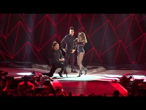 Selena Gomez Full Concert 7th August 2016 @ Margaret Court Arena Melbourne, Australia