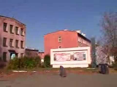 Компания «ангарские терема» занимается так же продажей погонажных изделий, таких как вагонка и доска для пола.