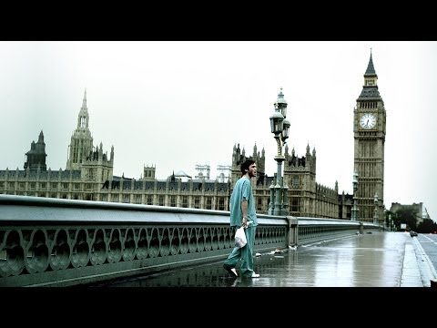 ► 28 Days Later... (2002) — Official Trailer [1080p ᴴᴰ]
