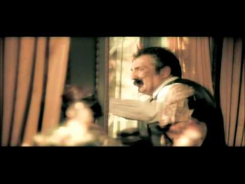 Yavuz Bingöl - Sen Ve Ben