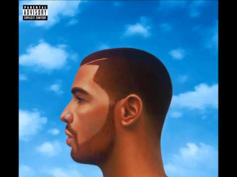 Drake  1Tuscan Leather Nothing Was The Same 2013