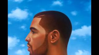 Drake - 1.Tuscan Leather (Nothing Was The Same 2013)