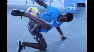 Vlog Sobre min e á S2 Freestyle 100%