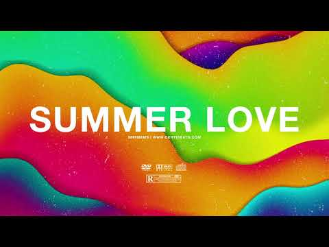"(FREE)   ""Summer Love""   Tory Lanez x Swae Lee Type Beat   Free Beat Dancehall Pop Instrumental 2020"