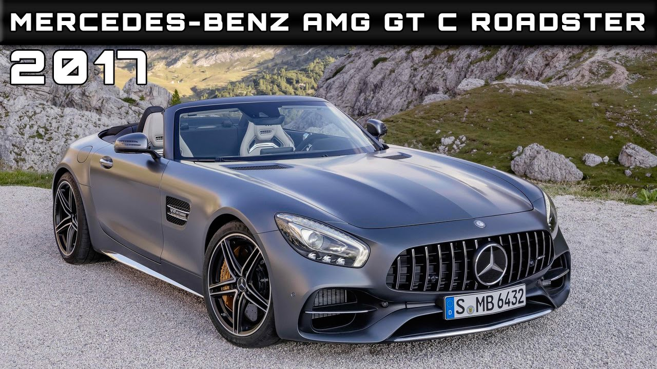 2017 mercedes benz amg gt c roadster review rendered price for 2017 mercedes benz gts amg price