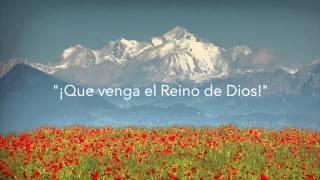 Cantemos a Jehová NUEVO 136 - ¡Que venga el Reino establecido por Dios!