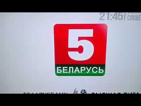 Витебск — Динамо Брест. Рука в штрафной брестчан. Был ли пенальти?