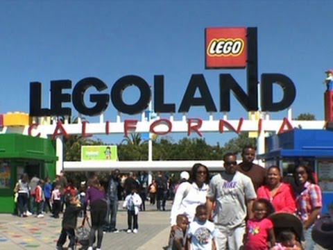 Lego rebuilds from near bankruptcy to big screen
