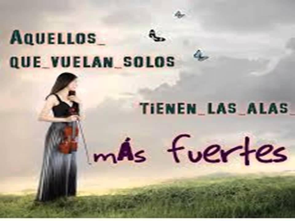 Frases Linda S: LINDAS FRASES DE RECUERDO