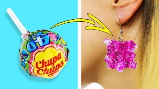 43 CHEAP AND EASY DIY GIFT IDEAS thumbnail
