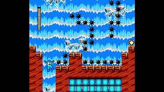 We Play Your MegaMAN Maker Levels #73