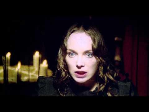 City of the Living Dead - Trailer