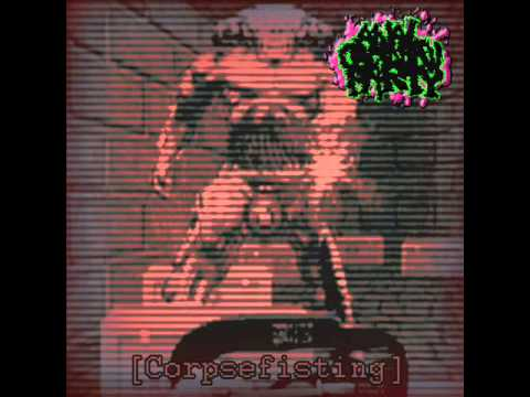 20 Anal Chainsaw Party - Hang Yourself By Your Guts