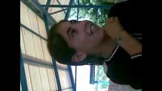 Suriyeli kızz :))