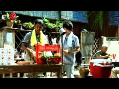 06    Kit Dol Oun Bes Doung Bong Min Ach Mean Neak Phseng  ANN KUN KOLA
