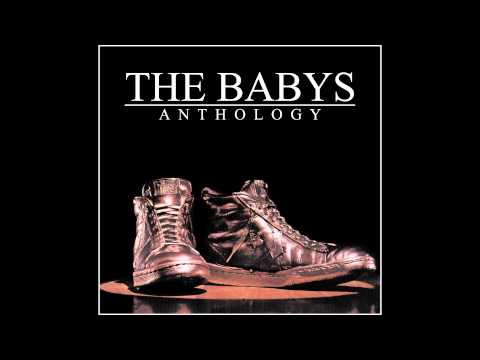 "The Babys, ""Midnight Rendezvous"""