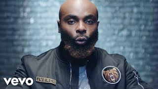 Download Kaaris - Tchoin MP3 song and Music Video
