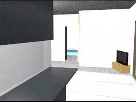 Best option to ship studio apartment