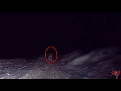 REAL GHOST VIDEO, most virl top 20 in india| Ghost  Video ||bhoot dikha