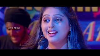 Latest Malayalam Movie Full 2019 #New Malayalam Full Movie 2019 # Malayalam Comedy Movies #