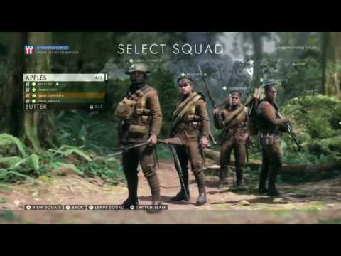 Lets Play Battlefield 1 | Pete & Connor Fucking Shizz Up!!! | MoBroz Livestream