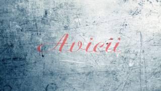 Avicii ft  Madonna -  Wash All Over Me ( lyrics)