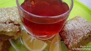 Limonlu Ballı Kek Tarifi / çok kolay tarifler