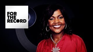 CeCe Winans 'Let Them Fall in Love' | For The Record