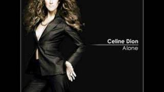 Celine Dion - Alone MP3 Songs