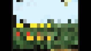 Najavibes Train to Altiplano Gussie P Alternative Mix ... Instrumental ...