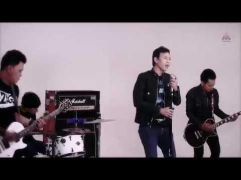 Dadali - Disaat Aku Tersakiti Karaoke Klip Asli & Free download 2014 (HD)