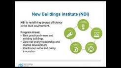 Approaches to Achieving Zero Net Energy for Multifamily Housing