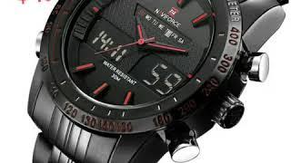 Japan movement original watches