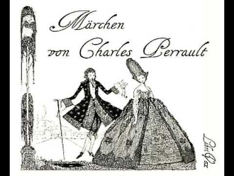 Charles Perrault   Blaubart